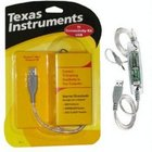 Texas Instruments 94327 Ti Graphlink USB