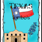 Texas Symbols