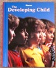 Textbook: The Developing Child Glencoe 2004 High school ch