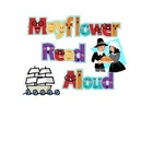 Thanksgiving: Mayflower Read Aloud
