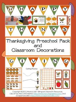 thanksgiving classroom ideas pinterest