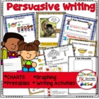 Thanksgiving Writing!  Eat More Turkey? {CCSS}