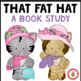 That Fat Hat Book Club Packet