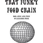 That Funky Food Chain Musical INSTANT DOWNLOAD