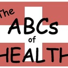 The ABCs of Health