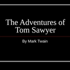 The Adventures of Tom Sawyer - Intro Powerpoint Presentation