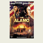 The Alamo Movie Assignment