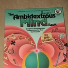 The Ambidextrous Mind Book