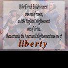 The American Enlightenment