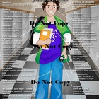 The Anatomy of a College-Ready Student 24x36 Poster: Spanish