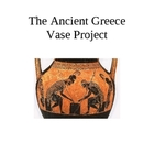 The Ancient Greece Vase Project