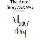 The Art of StoryTAKING