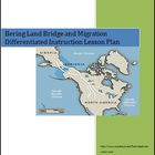 The Bering Land Bridge and Migration Differentiated Instru