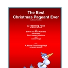 The Best Christmas Pageant Ever   A Teaching Packet