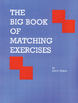 The Big Book of Matching Exercises