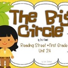 The Big Circle