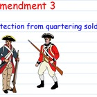 The Bill of Rights - Smartboard Lesson