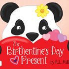 The Birthentine's Day Present (Soft Copy)