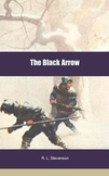 The Black Arrow (pdf, epub, mobi) and Class Review Questions