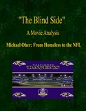 The Blind Side: Movie Analysis