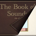 The Book of Sounds -- Daily Letter Sound Practice (Keynote)