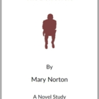 The Borrowers - (Reed Novel Studies)