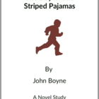 The Boy in the Striped Pajamas: A Movie Study Guide
