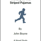 The Boy in the Striped Pajamas -  (Reed Novel Studies)