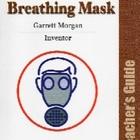 The Breathing Mask Teacher's Guide