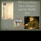 The Canterbury Tales, General Prologue (Lecture & Content