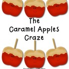 The Caramel Apples Craze