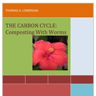 The Carbon cycle:  Compositng with worms