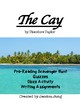 The Cay Novel Guide