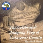 The Celebrated Jumping Frog of Calaveras County - Short St