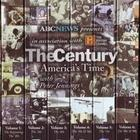 The Century: America's Time 1930's Over the Edge Video Stu