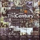 The Century Episode 1930's Stormy Weather Video Study Guide
