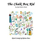 The Chalk Box Kid novel study