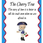 The Cherry Tree - A George Washington resource for Preside