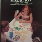 The Children's Magic Kit