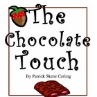 The Chocolate Touch Response Packet