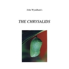 The Chrysalids: Crossword Puzzle