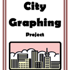 The City Graphing Project