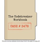 The Codebreaker File