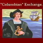 The Columbian Exchange A Power Point Lesson