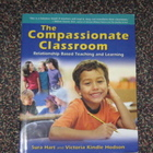 The Compassionate Classroom