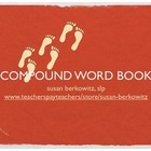 The Compound Word Book