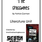 """The Crossbones"", by P. Carman, Literature Unit (book # 3"