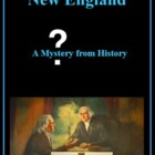 The Dark Day of New England  - A Science Mystery from History