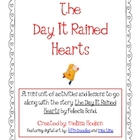 The Day It Rained Hearts Mini Unit