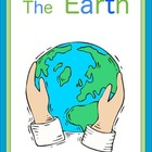 The Earth Thematic Unit